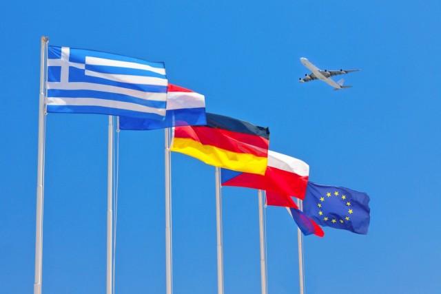 Πράσινο φως από την ΕΕ για την έκδοση ταξιδιωτικών πιστοποιητικών