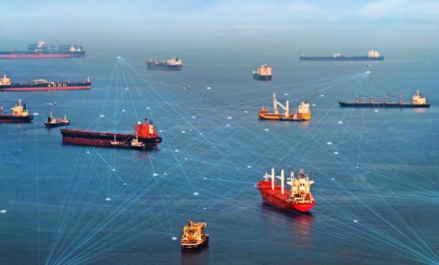Νηογνώμονες κατά των περιφερειακών μέτρων της ναυτιλίας