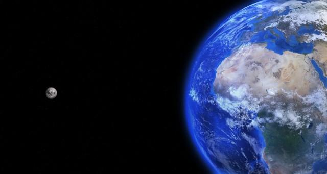 Η παταγώδης αποτυχία προστασίας του πλανήτη