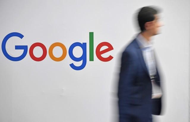Google: Ψηλά ο πήχης για τη διάσωση του πλανήτη