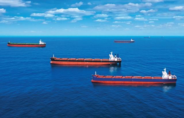 Προτεινόμενη ένταξη της ναυτιλίας στο ETS: Καμπανάκι κινδύνου από το ICS