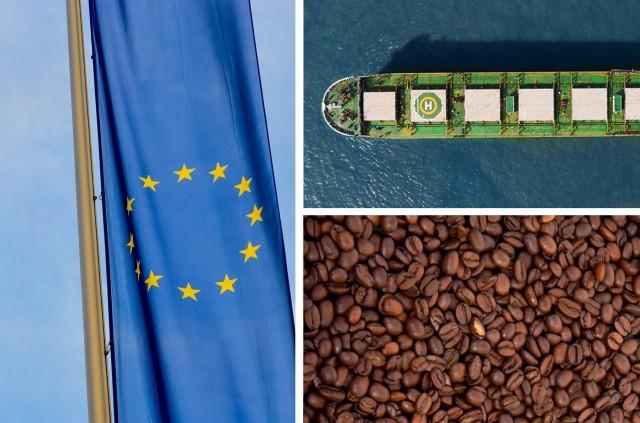 Βιετνάμ: Η Ευρώπη, κύριος προορισμός για τις εξαγωγές καφέ