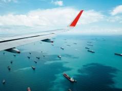 Η ναυτιλία συστρατεύεται για το περιβαλλοντικό της αποτύπωμα