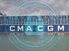 H CMA CGM, το τελευταίο θύμα κυβερνοεπίθεσης στη ναυτιλία