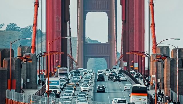 Καλιφόρνια: Τέλος στα βενζινοκίνητα αυτοκίνητα