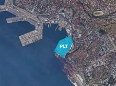 Λιμάνι Τεργέστης