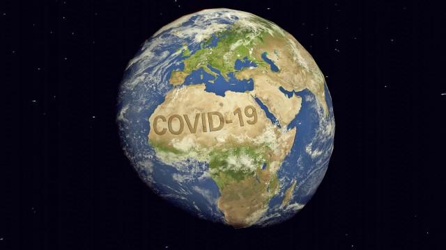 Έκκληση του ΟΗΕ για στήριξη των αναπτυσσόμενων χωρών