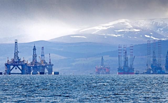 OPEC+: Αλλαγή πλεύσης το 2021;