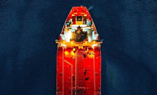 Ardmore: Συνεργασία με τη Lean Marine για την ενίσχυση της απόδοσης του στόλου της