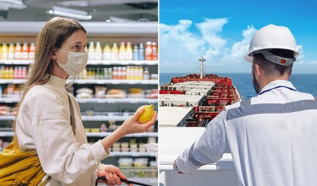 Γιατί κολοσσοί καταναλωτικών αγαθών πιέζουν για άμεσες αλλαγές πληρωμάτων