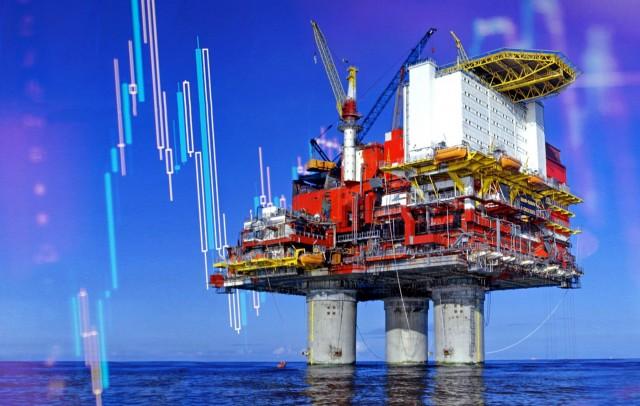 Ολοκληρώθηκε η συμφωνία Chevron – Νοble Energy