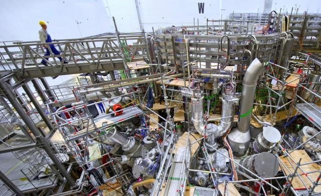 Η Χιλή επενδύει στο υδρογόνο