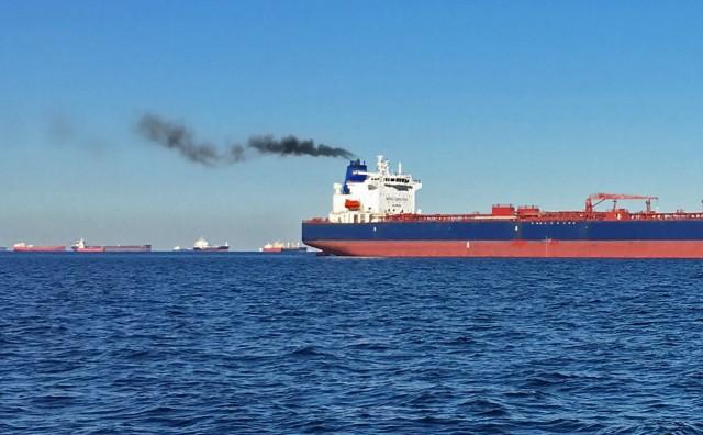 Απανθρακοποίηση της ναυτιλίας: Προκλήσεις και προτεραιότητες