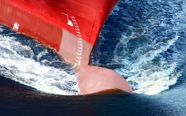 «Καμπανάκι» του ICS στους ναυλωτές