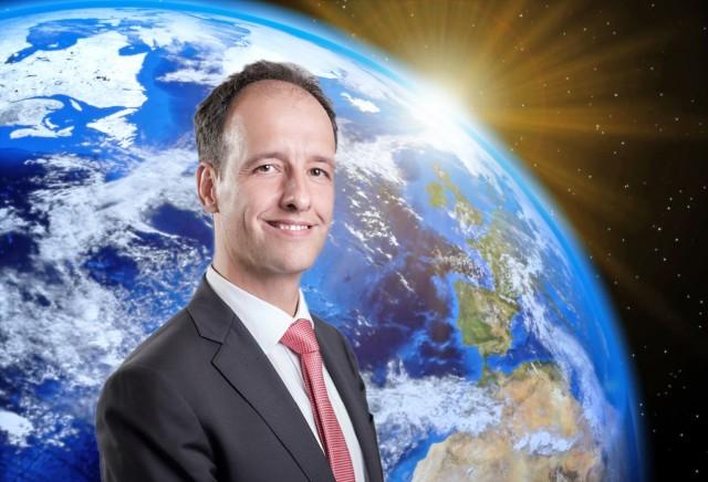 Νέο κεφάλαιο για το Διαστημικό Πρόγραμμα της ΕΕ
