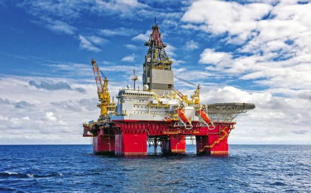 Έντονες διακυμάνσεις στην προσφορά πετρελαίου