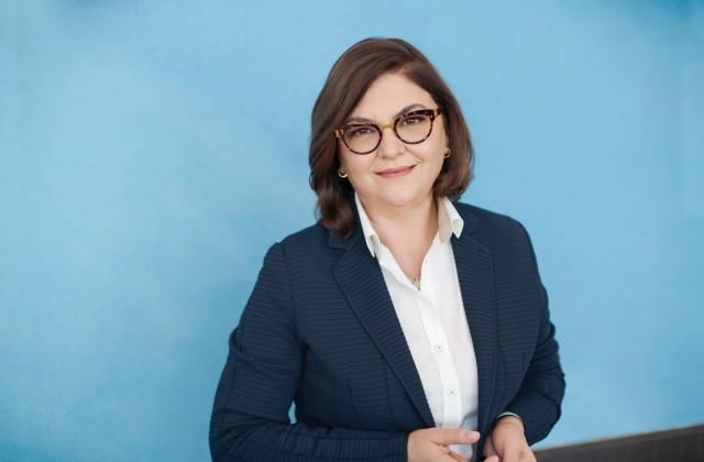 """ΕU Transport Commissioner Valean: """"United we are stronger"""""""