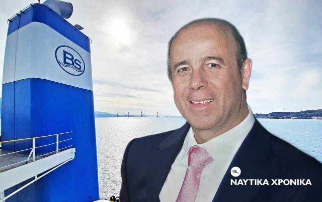 H Bulkseas Marine Management ανανεώνει τον στόλο της