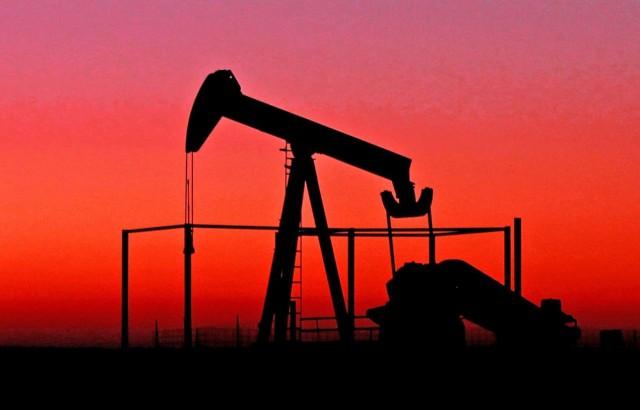 Πώς θα κινηθούν οι τιμές του πετρελαίου σε Μέση Ανατολή και Κεντρική Ασία;