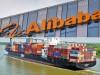 ZIM-Alibaba