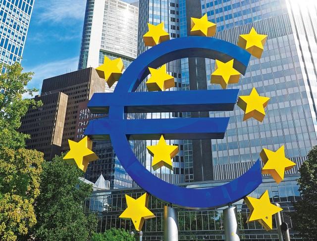 ΕΕ: Εκτίναξη του δημοσιονομικού ελλείμματος το Q2