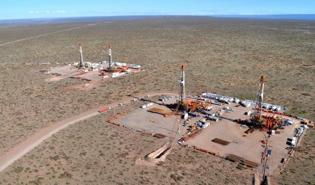 Οι επενδύσεις στην ενέργεια, το μεγάλο στοίχημα της Αργεντινής