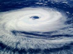 Κυκλώνες
