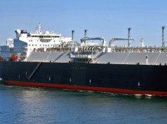 NYK: Επέκταση στη γαλλική αγορά LNG