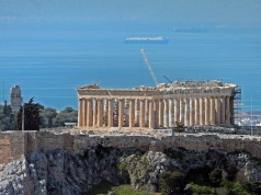 Κυκλική Οικονομία στην Ελλάδα: Οι πέντε άξονες