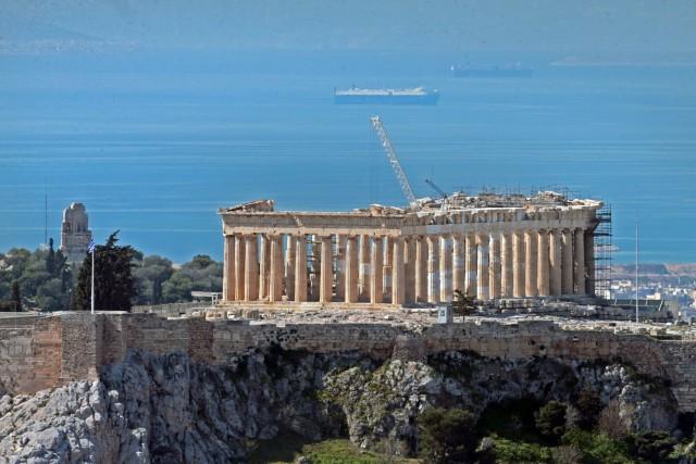 Η Νorthern Lloyd ανοίγει γραφεία σε Αθήνα και 'Aμπου Ντάμπι
