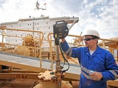 Λιβύη: Η επιστροφή στην κανονικότητα πονοκεφαλιάζει την αγορά πετρελαίου;