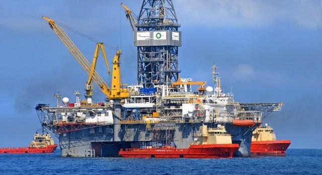 BP: Η αβεβαιότητα για την πετρελαϊκή ζήτηση συνεχίζεται