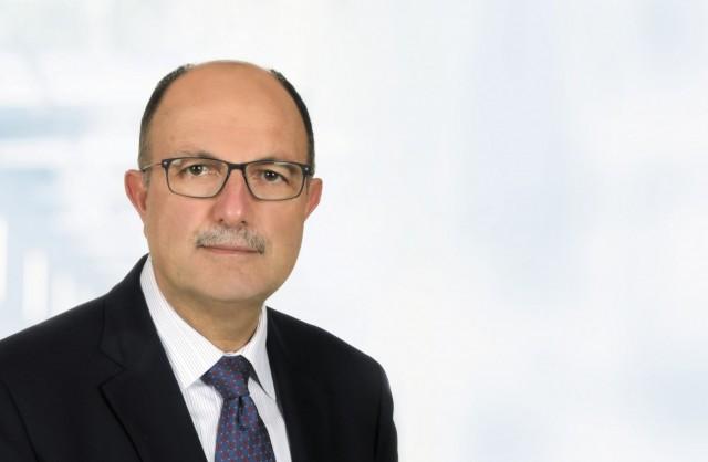 Στ. Μπουρμπούλης: «Τα VLCCs είναι τα πιο αποδοτικά θαλάσσια μέσα μεταφοράς αργού πετρελαίου»