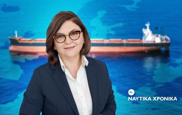 Επίτροπος Vălean: «Η διασφάλιση της ευημερίας των ναυτικών είναι προτεραιότητα»