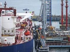 Ζήτηση πετρελαίου: Πού θα κάτσει η «μπίλια»