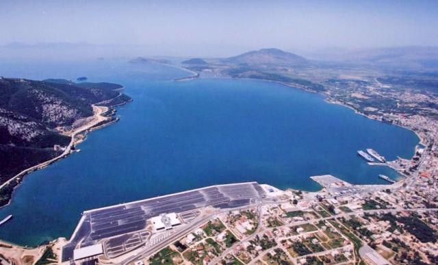 Λιμένες Ηγουμενίτσας, Καβάλας και Αλεξανδρούπολης: έντονο επενδυτικό ενδιαφέρον