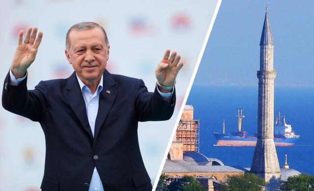 Τουρκία: Ανεξέλεγκτος πλέον ο πληθωρισμός