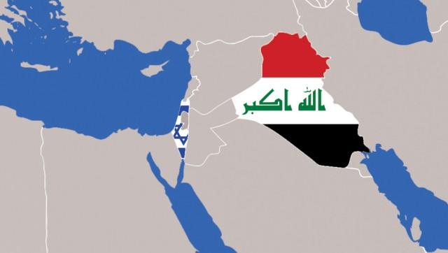 Το Ιράκ «τελειώνει» τα όνειρα του Ισραήλ για ομαλοποίηση των σχέσεών τους