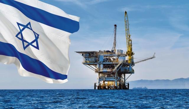 Ισραήλ: Στροφή 180 μοιρών στις ανανεώσιμες πηγές ενέργειας