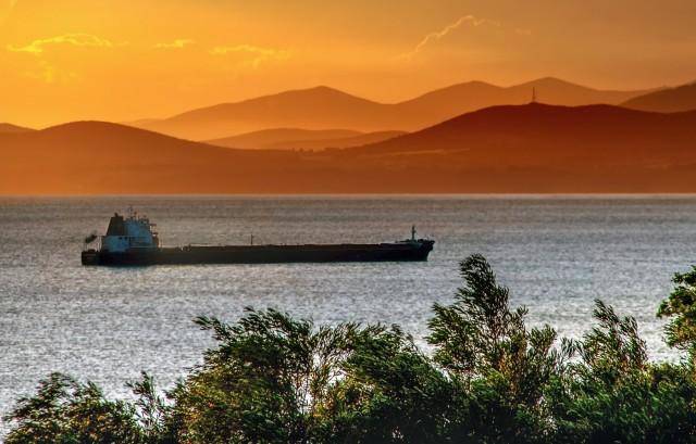 Η «πράσινη» ναυτιλία σε αναζήτηση πυξίδας