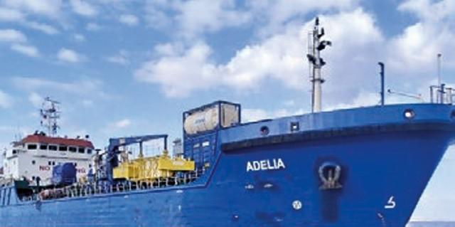 Αντιμετώπιση της θαλάσσιας ρύπανσης στη Μεσόγειο: Οι κινήσεις της ΕΕ