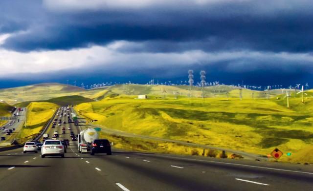 Νέα ευρήματα για την παραγωγή βιοενέργειας