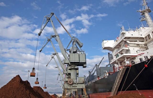 ΟΛΘ Α.Ε.: Ιδρύει dry port στη Βουλγαρία