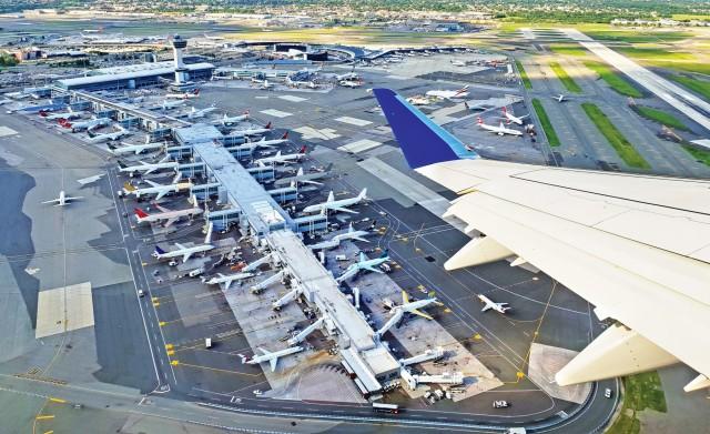 Οι αεροπορικές συμμαχίες υπέρ μιας παγκοσμίως εναρμόνισης για  τα πρωτόκολλα στις μεταφορές