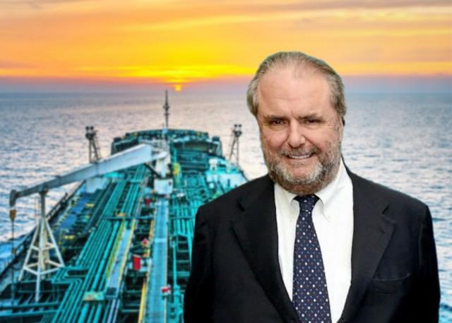 Product tankers: Αισιοδοξία για το μέλλον της αγοράς