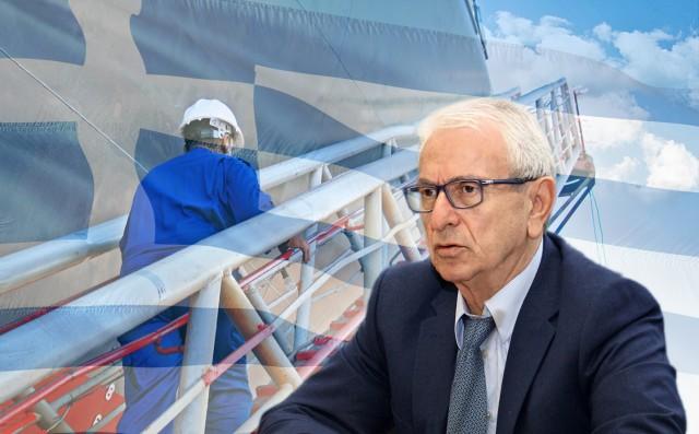 Οι ναυτικοί, προτεραιότητα στον εμβολιασμό: Οι προτάσεις της ΕΕΕ