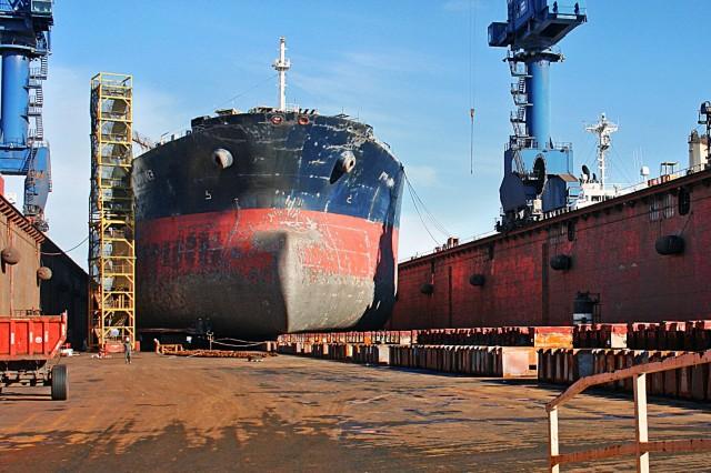 Δεξαμενόπλοια: Διαλύσεις ή second-hand αγορά, το δίλημμα των πλοιοκτητών