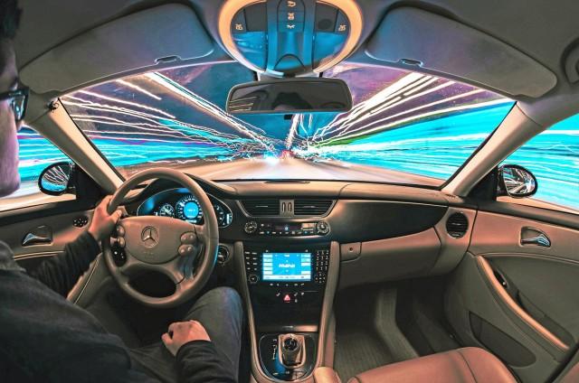 ΕΕ: Πώς κινήθηκε η αγορά αυτοκινήτων τον Οκτώβριο