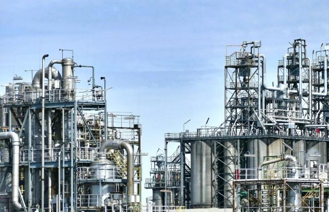 Η παραγωγή αμμωνίας στο προσκήνιο των περιβαλλοντικών αναγκών