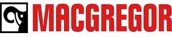 Macgregor-logo-350